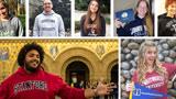American Honors - Mở rộng cửa vào đại học Top 200 tại Mỹ